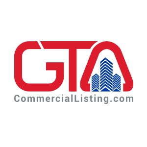 GTA Commercial  Listings